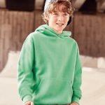 Kids' Hoodie Sweatshirt